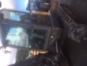 Vehicle Image 3